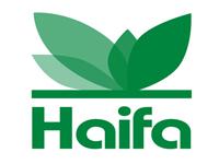 logo-haifa-1