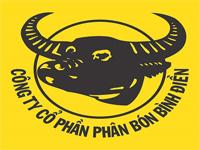 logo-phan-bon-binh-dien-1