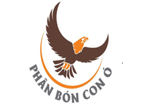 logo-phan-bon-mien-nam-1