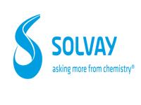 logo-solvay-1